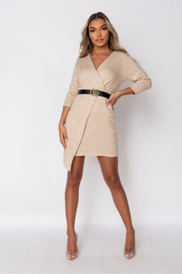 beige-belted-asymmetric-knitted-mini-dress-p9575-1091762_image