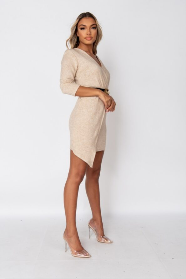 beige-belted-asymmetric-knitted-mini-dress-p9575-1091764_image