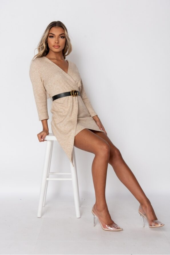 beige-belted-asymmetric-knitted-mini-dress-p9575-1091766_image