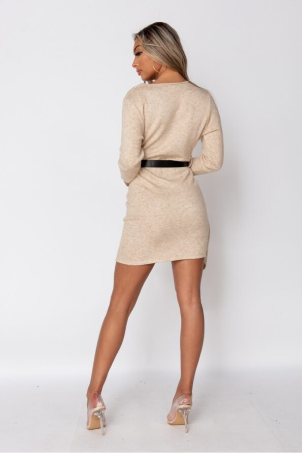 beige-belted-asymmetric-knitted-mini-dress-p9575-1091767_image