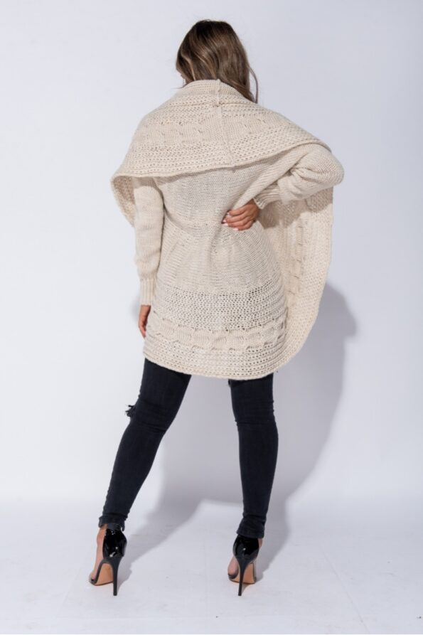 beige-chunky-cable-knit-shawl-collar-longline-cardigan-p9245-1007317_image