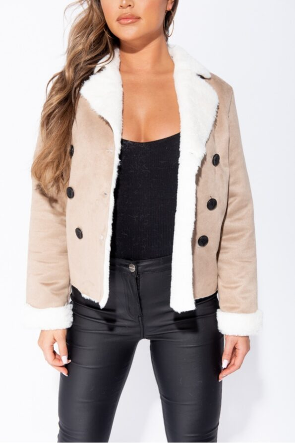 camel-double-breasted-faux-shearling-jacket-p9457-1067079_image