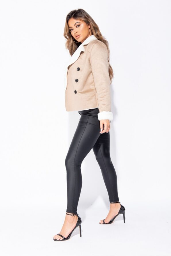 camel-double-breasted-faux-shearling-jacket-p9457-1067088_image