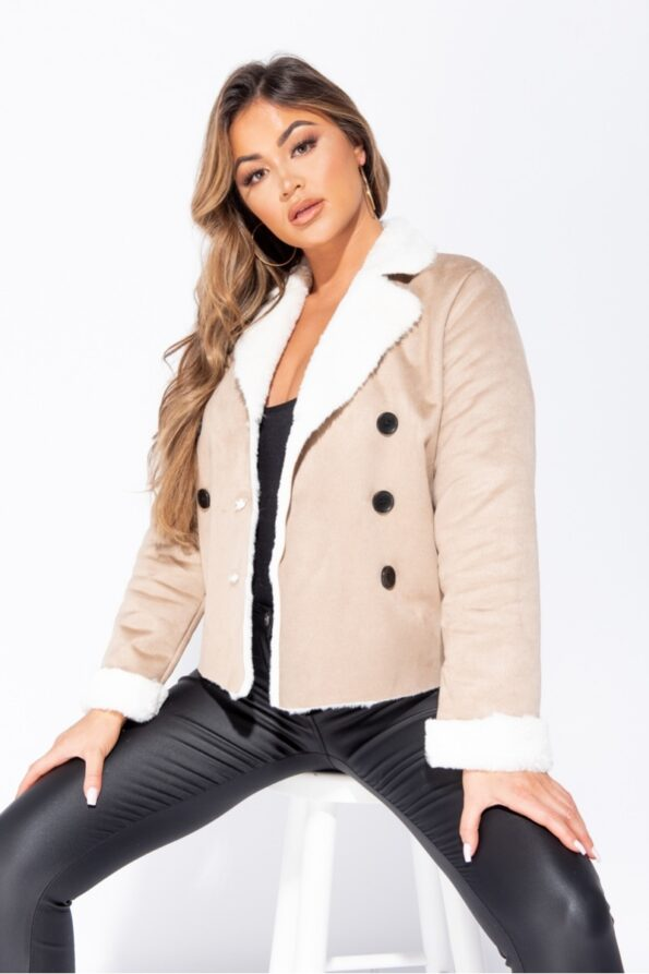 camel-double-breasted-faux-shearling-jacket-p9457-1067106_image