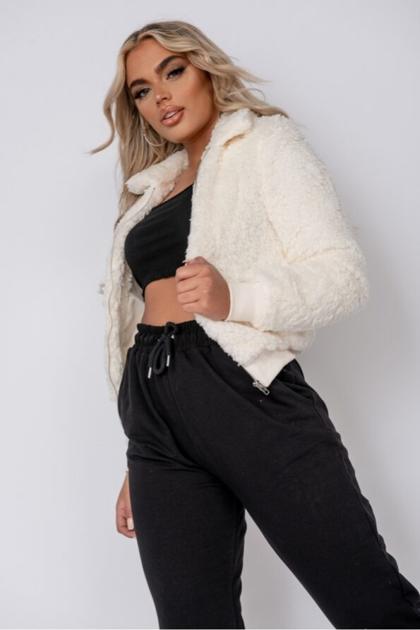 cream-borg-fur-zip-front-bomber-jacket-p9497-1076809_image