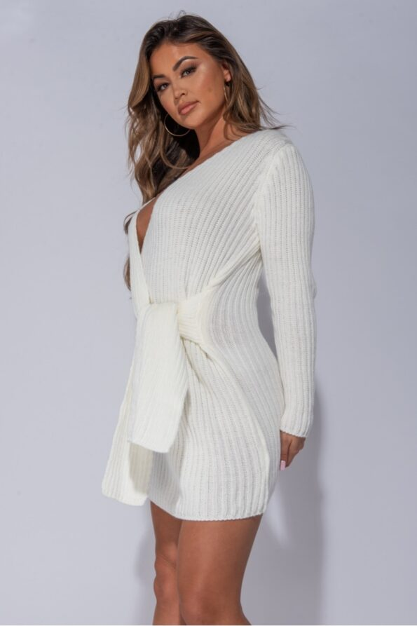 off-white-wrapover-knitted-mini-dress-p9422-1054503_image